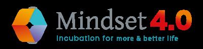minset-logo