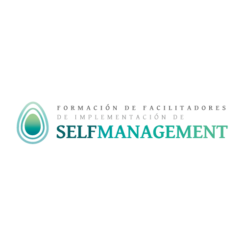 ff-selfmanagement-logo