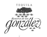tequila.reserva-3