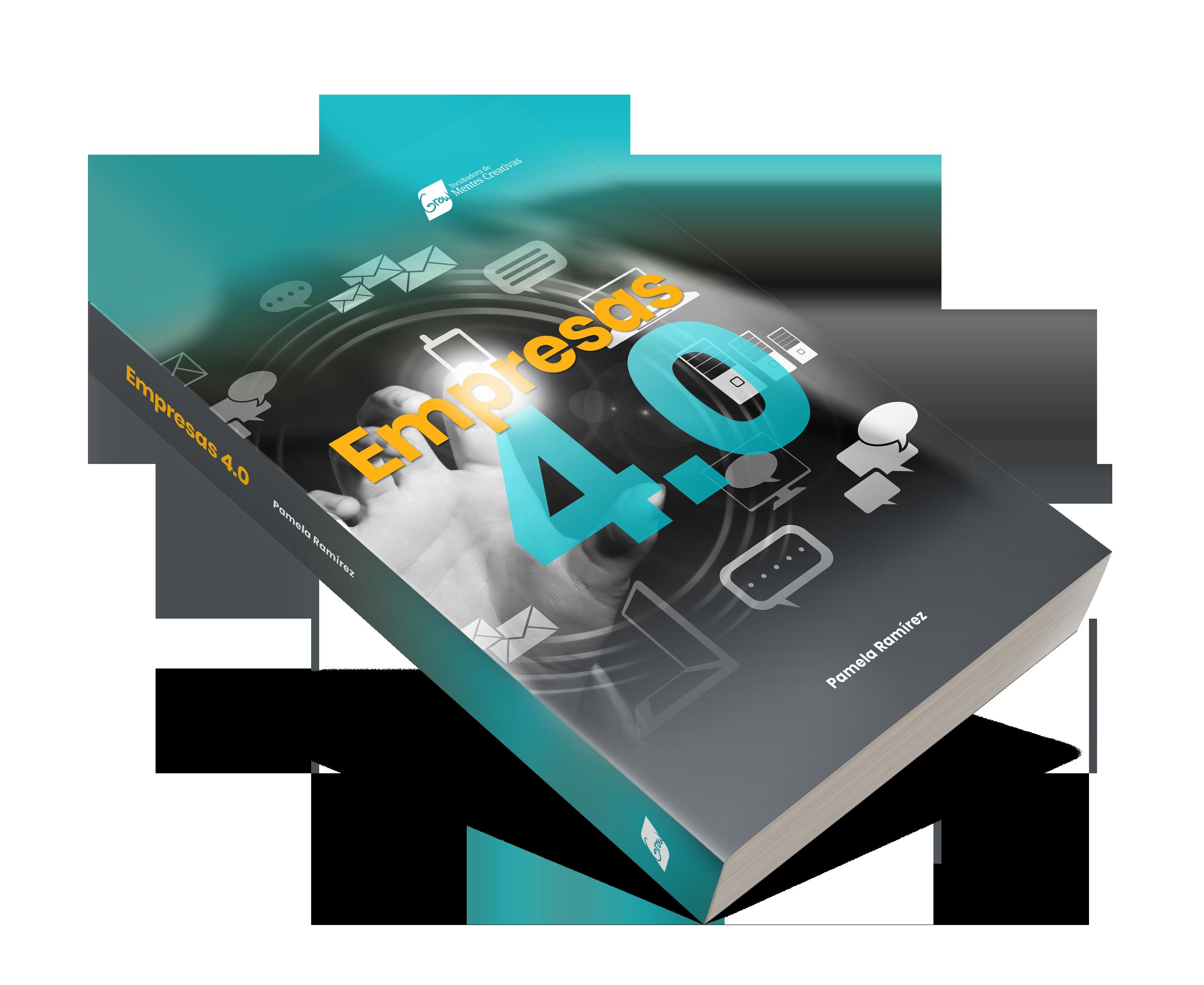 grow-mockup-ebook-empresas40-02