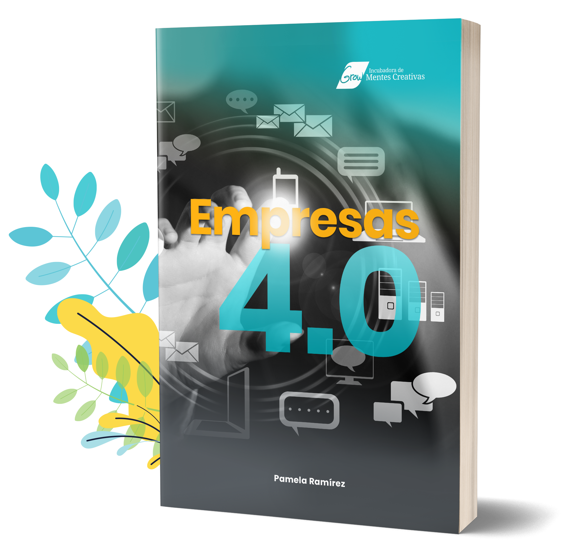 grow-mockup-ebook-empresas40-04