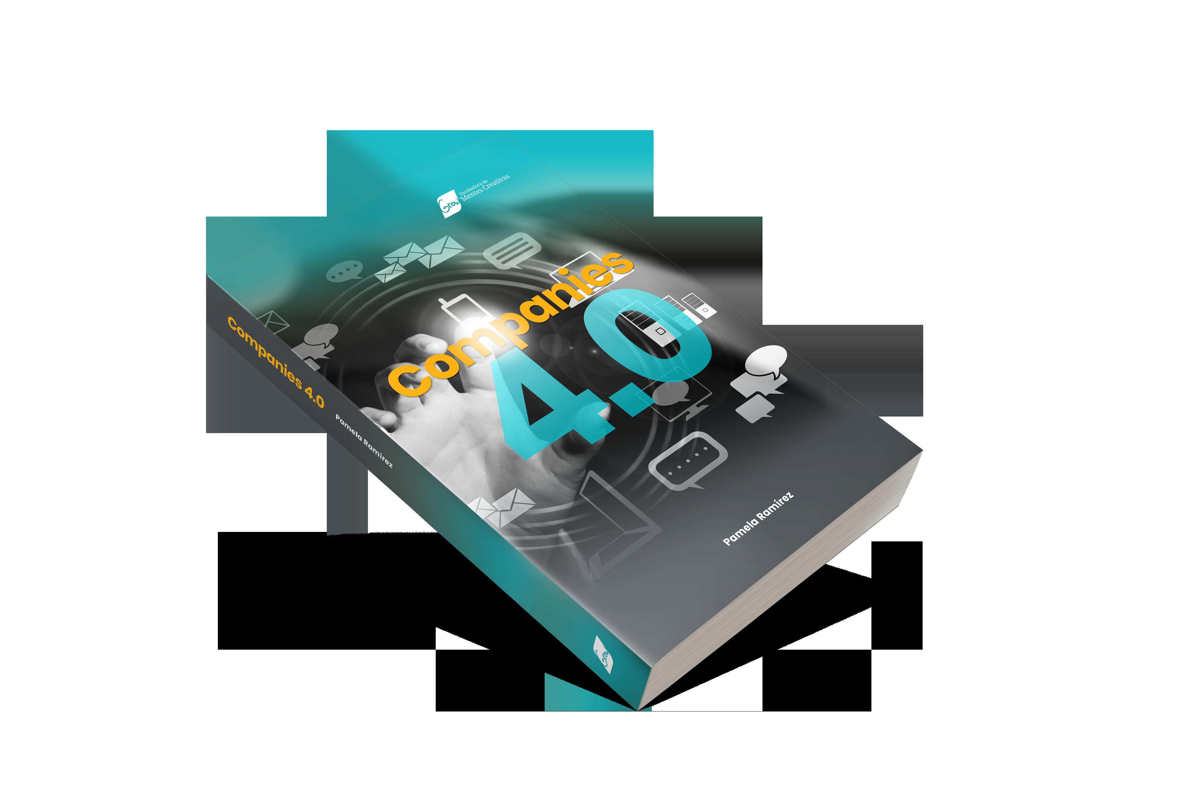 grow-mockup-ebook-empresas40-ing-02