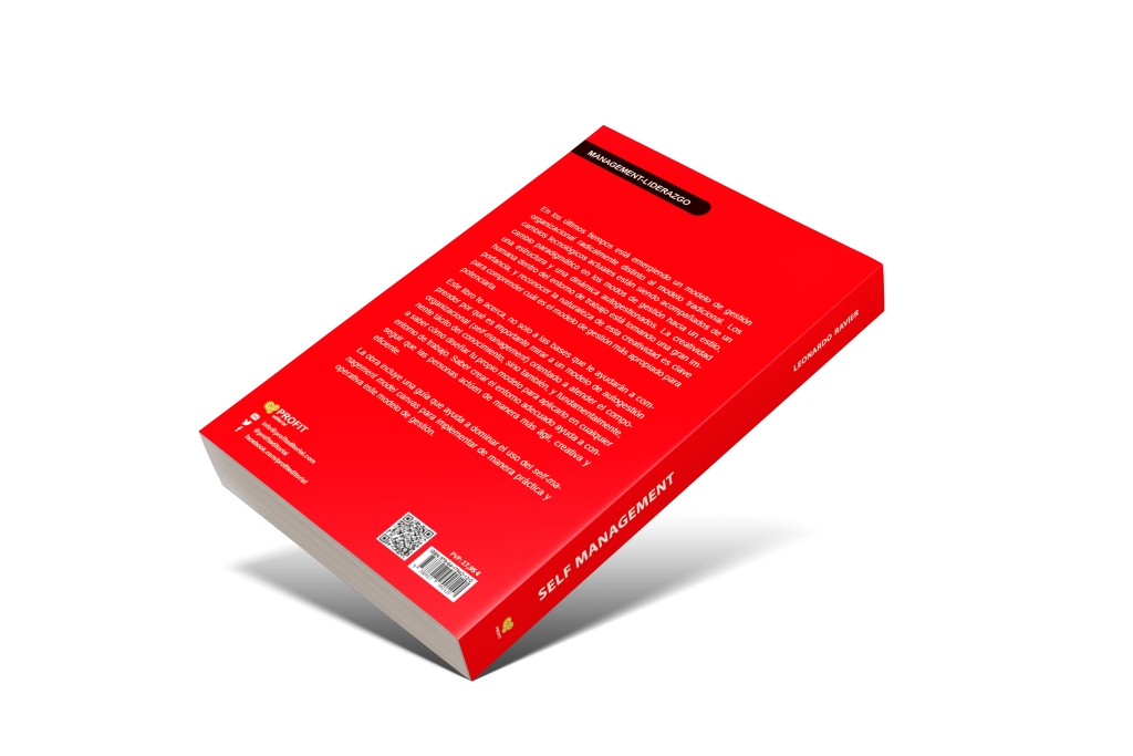 Hardcover-Book-MockUp