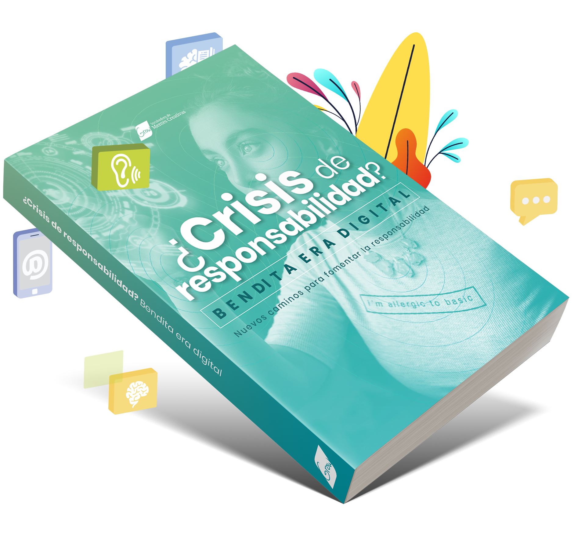 blog-image-04_ebook-crisis-resp