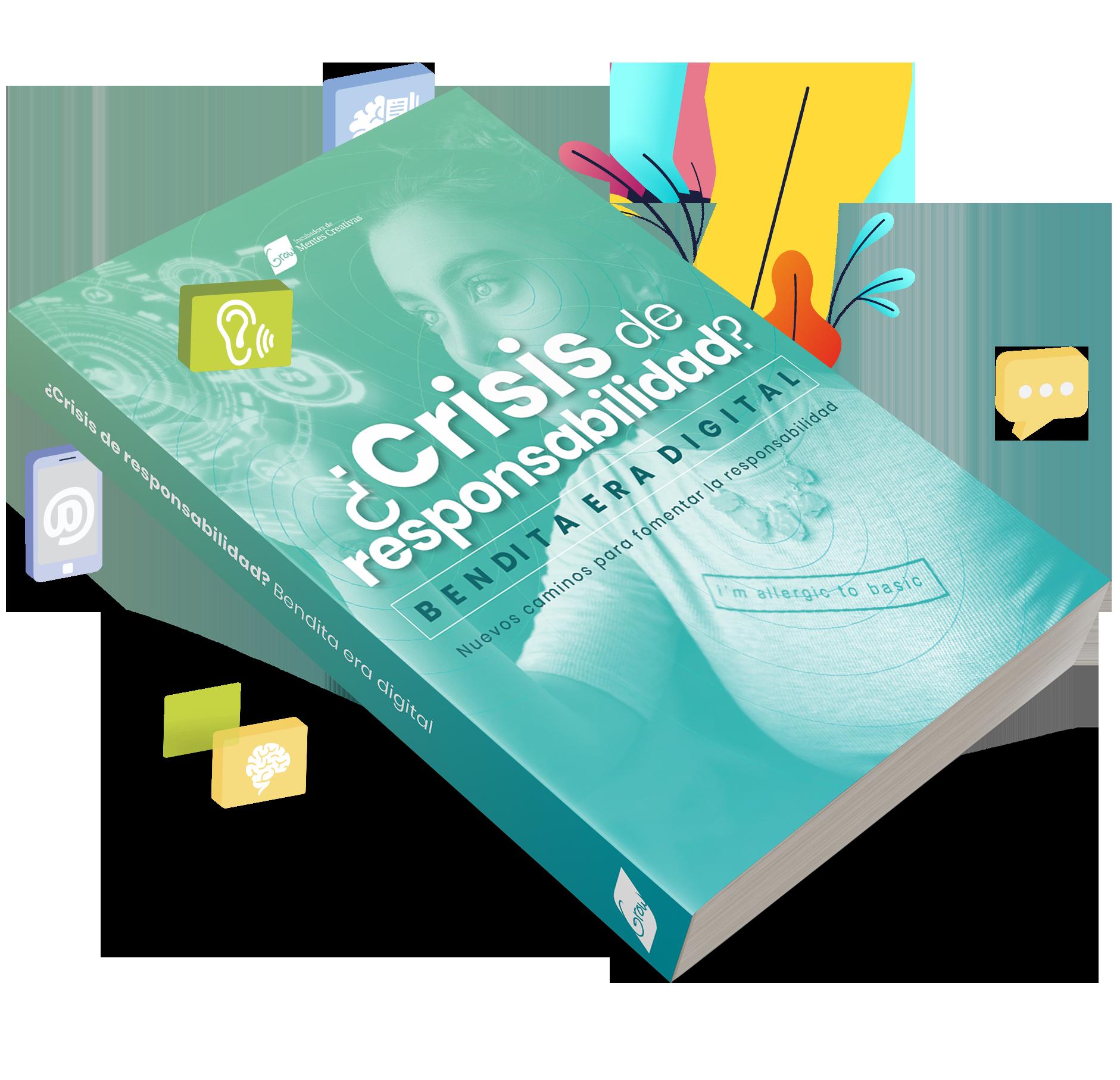 blog-image-04_ebook-crisis-resp