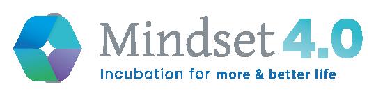 mindset-logo-v02-01