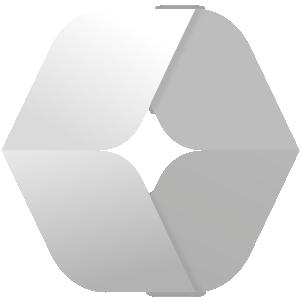 mindset-logo-blanco_Mesa de trabajo 1