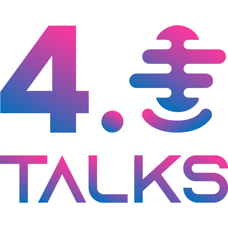 podcast-logo-vf-950x950