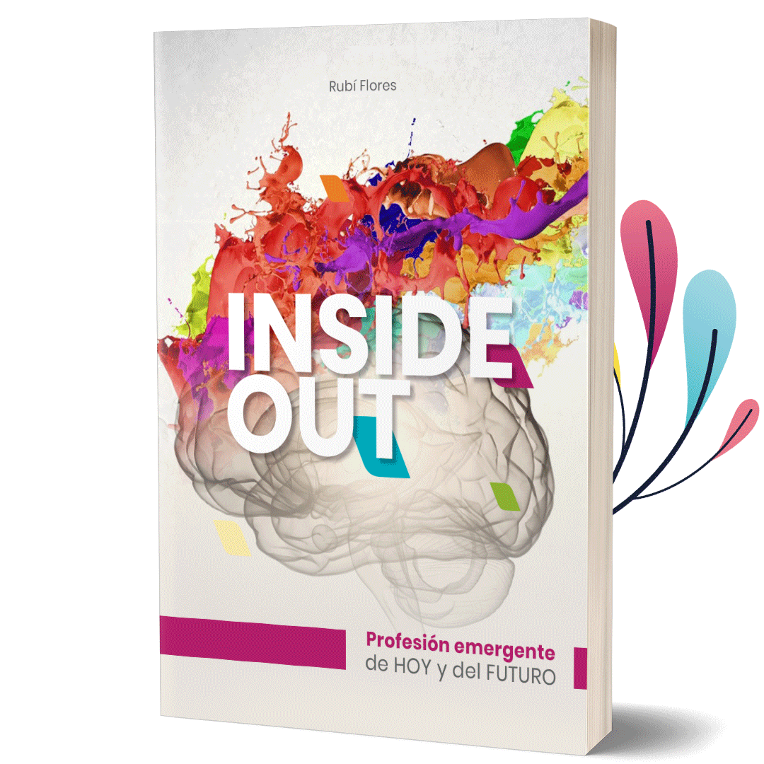 ebook-insideout-transp