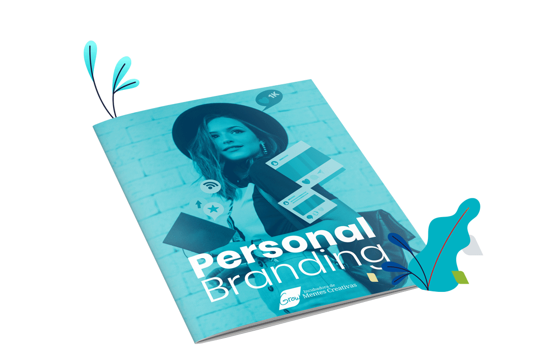ebook-personal-branding-cover-transparent