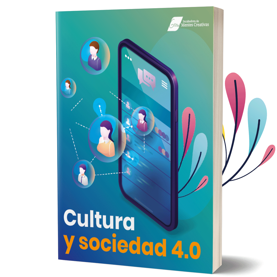 grow-mockup-sociedadycultura