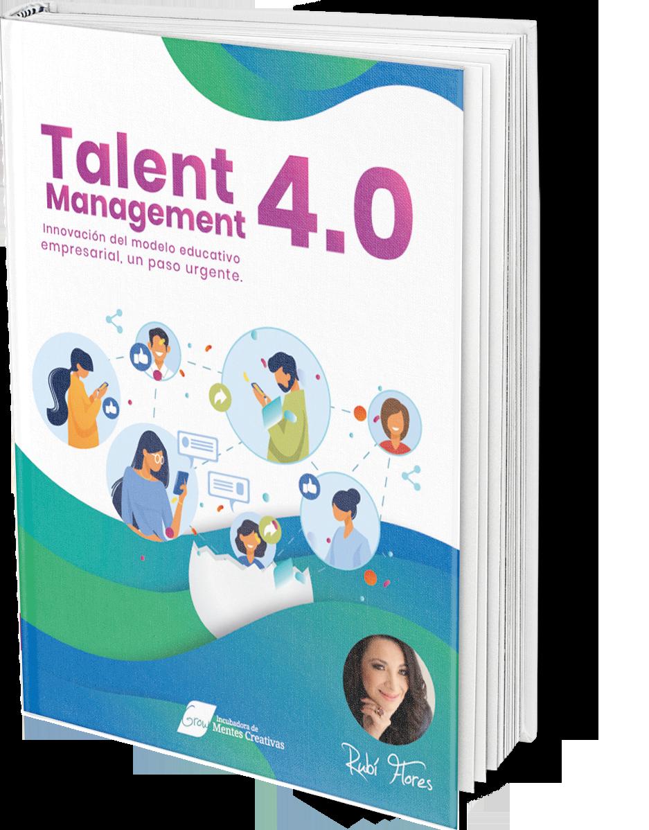 talent-management-4.0